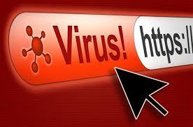 virus4